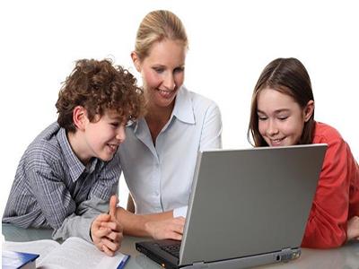 电脑培训班招生