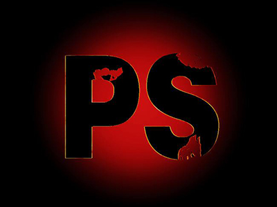 PS图像处理班